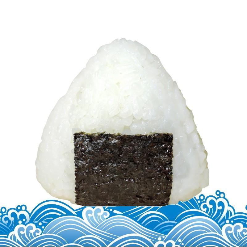 「yuukou」神戸須磨海苔KOCONORI hyogo-tokusanhin 05
