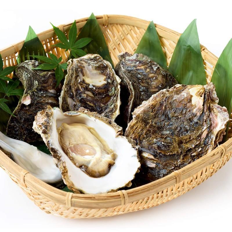 「かき庄」兵庫県産牡蠣 かき佃煮(5箱)|hyogo-tokusanhin|04