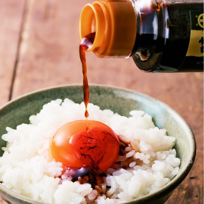 「ひょうごふるさと館」西海醤油 味付けのり醤油(525-2)|hyogo-tokusanhin|03