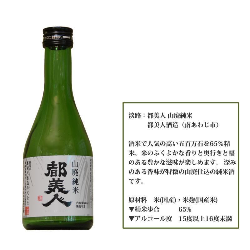 「ひょうごふるさと館」神戸酒類販売 隠れ名酒のほろ酔いセット(912-155)|hyogo-tokusanhin|09