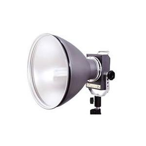 CL-570PX LPL クールライト CL-570PX (L18818)