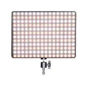 VL-5600XP LPL LEDライトワイドプロ VL-5600XP (L27553)