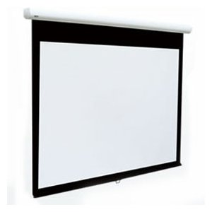 【別倉庫からの配送】 MS-WX100W ケイアイシー KIC (16:10サイズ) スプリング巻上スクリーン (16:10サイズ) MS-WX100W (ホワイト) MS-WX100W (ホワイト), ウブヤマムラ:233c8a40 --- file.aperion.it