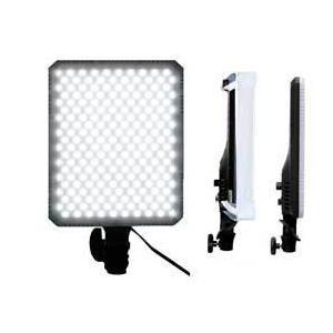VLF-5200X LPL LEDライトパネルプロ VLF-5200X (L27561)