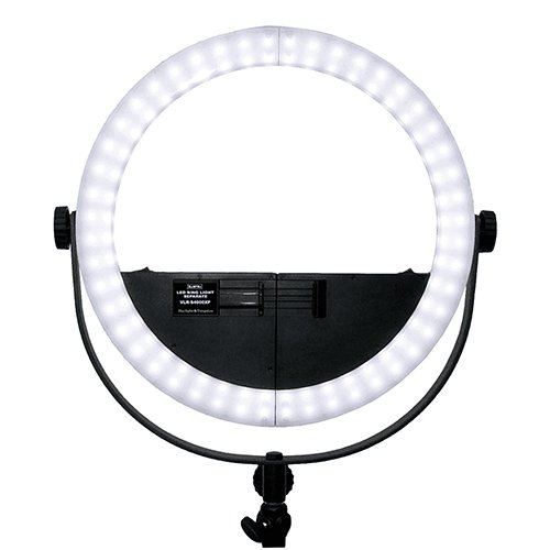 VLR-S4000XP エルピーエル LPL LEDリングライトセパレート VLR-S4000XP (L26858)