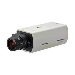 WV-S1130V パナソニック Panasonic 屋内対応 フルHDネットワークカメラ WV-S1130V (送料無料)