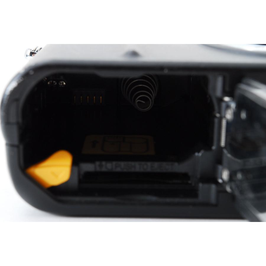 ニコン ミラーレス Nikon 1 V1 ブラック レンズキット スマホに送れる 中古|i-camera-shop|11
