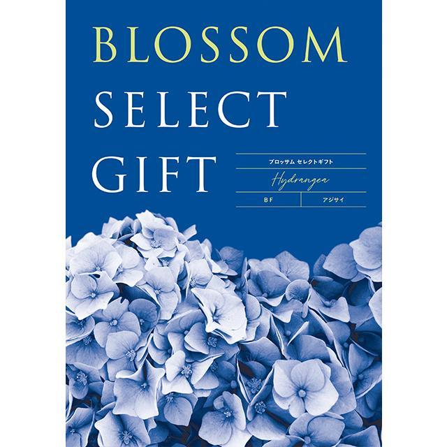 BLOSSOM SELECT GIFT ブロッサム セレクトギフト BF 5000円