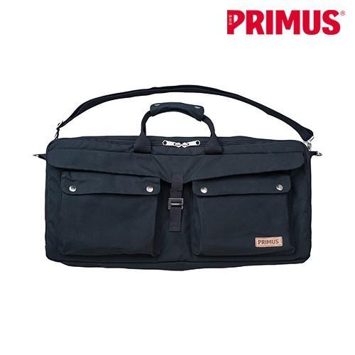 PRIMUS / プリムス トゥピケ / キンジャ用ツーバーナーケース P-C738025 送料無料