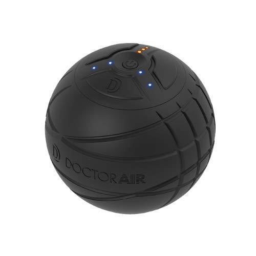 【限定セール!】 ドクターエア CB-01ドクターエア 3Dコンディショニングボール CB-01, スマホケース専門店 アイダックス:aeb542c7 --- airmodconsu.dominiotemporario.com