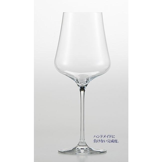 正規販売店 ワイングラス ガブリエルグラス マシンメイド|i-matsumoto