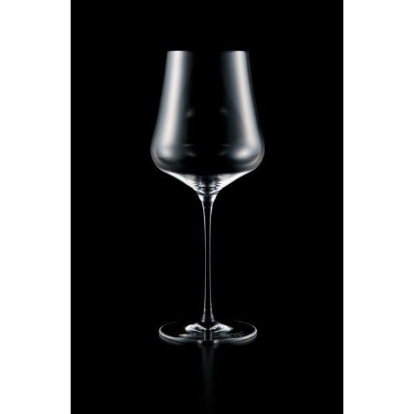 正規販売店 ワイングラス ガブリエルグラス マシンメイド|i-matsumoto|03