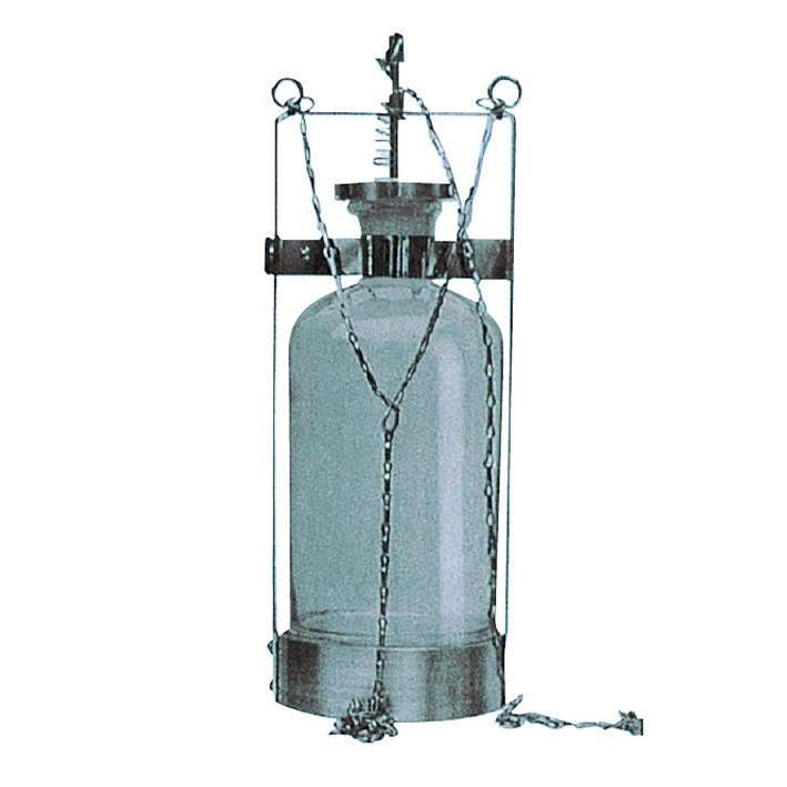ハイロート採水器 1000ml