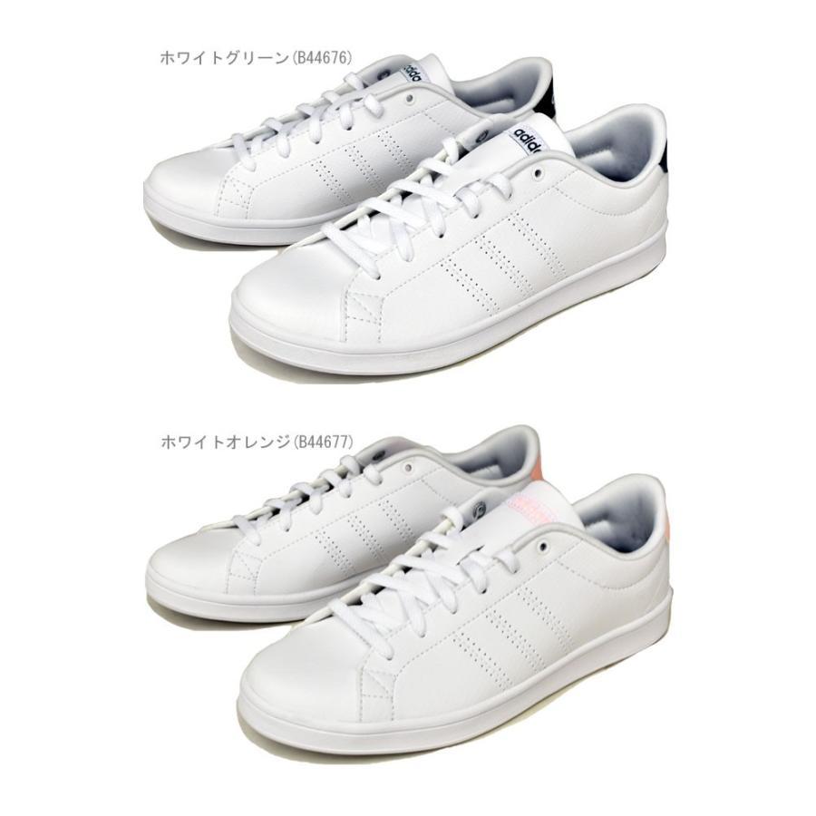 dolor de muelas Electropositivo Recordar  アディダス adidas VALCLEAN QT W コート系 スニーカー レディース B44676 B44677 :ad-b44676-44677:靴のIBC  - 通販 - Yahoo!ショッピング