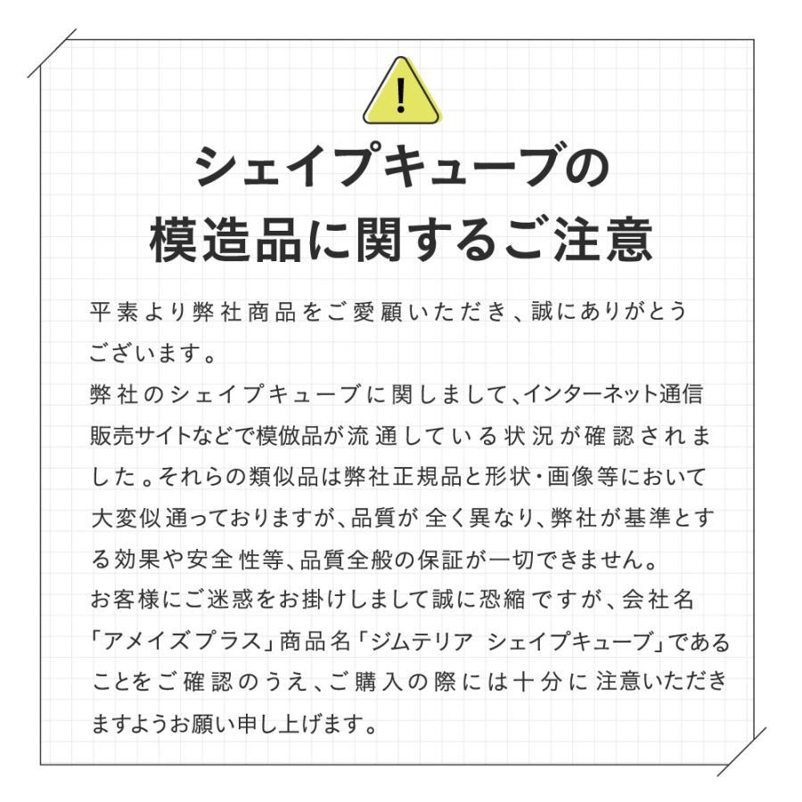 トランポリン お手軽 家庭用 室内用 子供 エクササイズ 組立て不要 手洗い可能 シェイプキューブ|ibiki-kenkyujyo|18