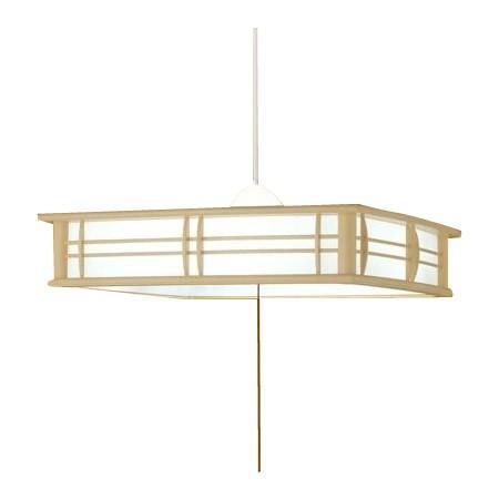 (送料無料)TAKIZUMI(瀧住)ペンダントライト和風 〜8畳 LEDタイプ (送料無料)TAKIZUMI(瀧住)ペンダントライト和風 〜8畳 LEDタイプ (送料無料)TAKIZUMI(瀧住)ペンダントライト和風 〜8畳 LEDタイプ RV80071 18d