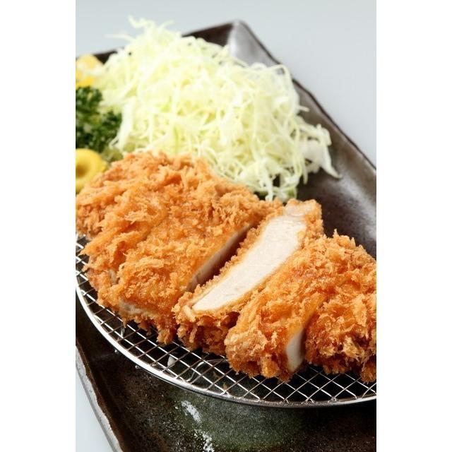 豚肉 黒豚 鹿児島 1kg セット しゃぶしゃぶ 肉 とんかつ用豚肉ロース100g×5枚 もも肉スライス500g ギフト箱入 ibusukiya 02
