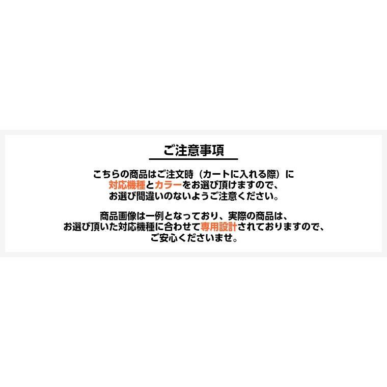 Xperia Z5 Z4 Z3 Z5 Compact  Z3 Compact カラフルレザー SO-01H 手帳型ケース SO-02H SO-01G SO-02G 手帳型カバー Xperia 手帳ケース エクスペリア カバー|icaca|11