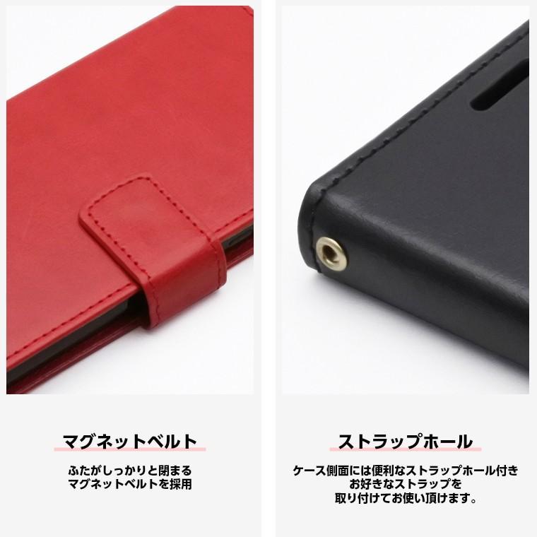 Xperia Z5 Z4 Z3 Z5 Compact  Z3 Compact カラフルレザー SO-01H 手帳型ケース SO-02H SO-01G SO-02G 手帳型カバー Xperia 手帳ケース エクスペリア カバー|icaca|07