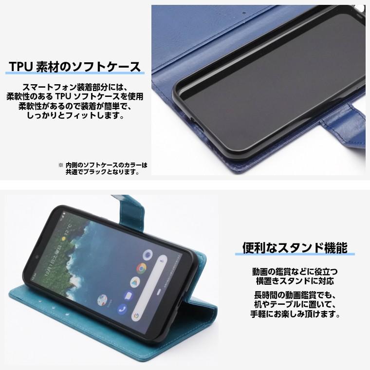 Xperia Z5 Z4 Z3 Z5 Compact  Z3 Compact カラフルレザー SO-01H 手帳型ケース SO-02H SO-01G SO-02G 手帳型カバー Xperia 手帳ケース エクスペリア カバー|icaca|08