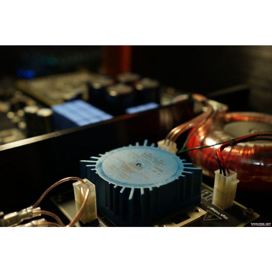 Holo Audio SPRING 2 (Gen2) DAC Level 1|icat|05