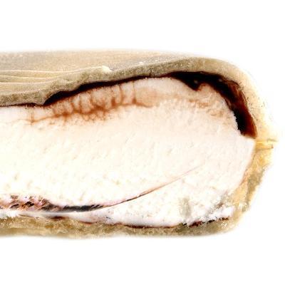 贅沢最中アイスクリームシリーズ!マスカルポーネチーズ&マーブルチョコ|ice-ouan|02