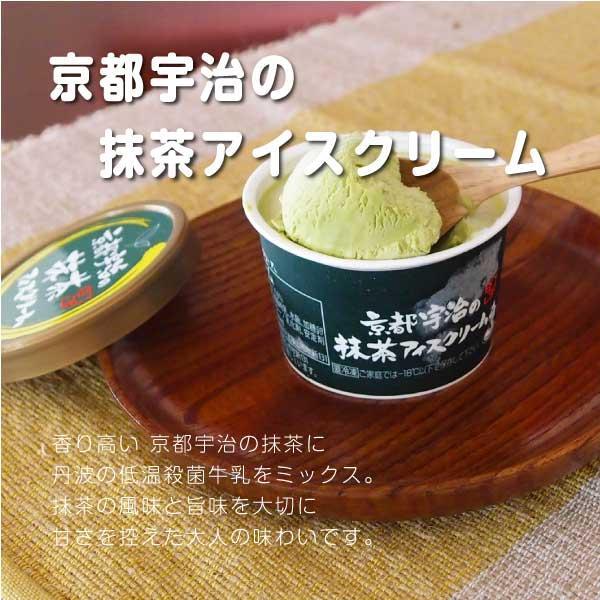 アイス ギフト ご当地 お取り寄せ 丹波篠山 黒豆 低温殺菌 牛乳:カップ&もなかセット|ice-sasayama|05