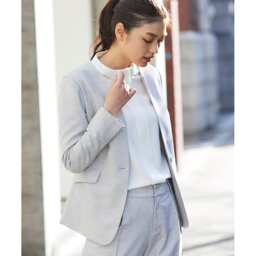 【クーポン利用で20%OFF】ツイードジャケット フォーマル セレモニー スーツ blr00014|icecrystal