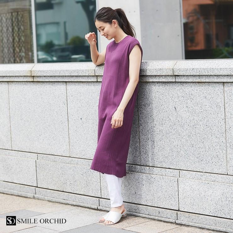 結婚式 ワンピース パーティードレス ドレス サマー リブ ニット ワンピース yimo16632|icecrystal|15