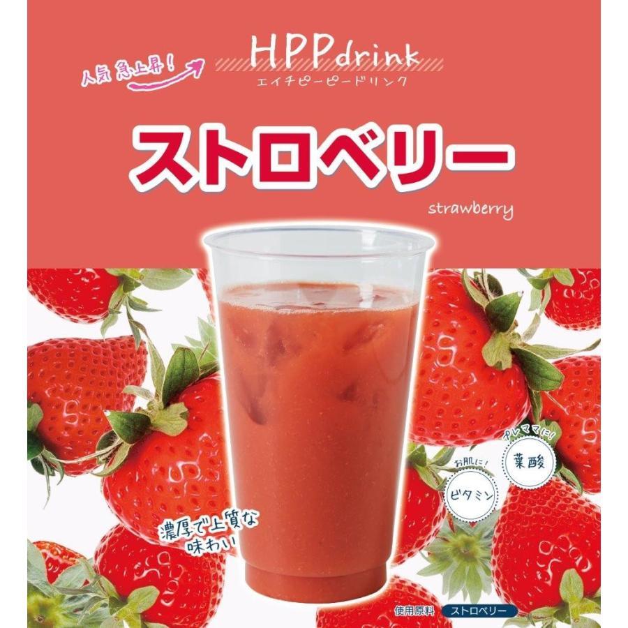 コールドプレス ジュース FOOD BOAT HPPdrink 5個入りギフトセット 健康 美容 ダイエット デトックス効果 美肌|iceselection|08