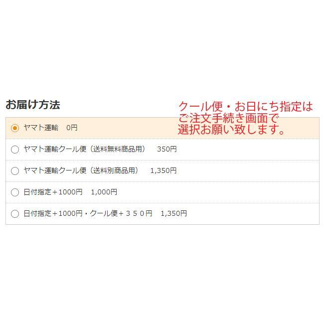 2021 ギフト 岡山県産 シャインマスカット 晴王 青秀品 2房400g×2 贈答用 葡萄 ブドウ ぶどう 御礼 御祝 フルーツ|ichiba-koubou|10