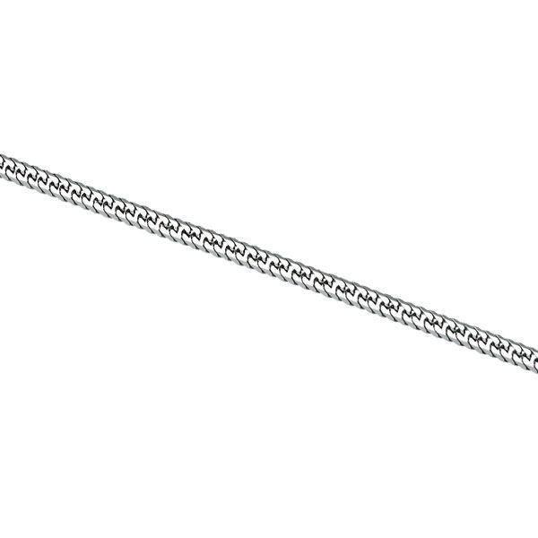 値頃 喜平ネックレス PT850 プラチナ六面ダブル(20g 50cm) 永遠に輝きを失わない美しさ 造幣局検定刻印入(ホールマーク入) PN0JK6072500, ブックカバージェイピー 161eabd2
