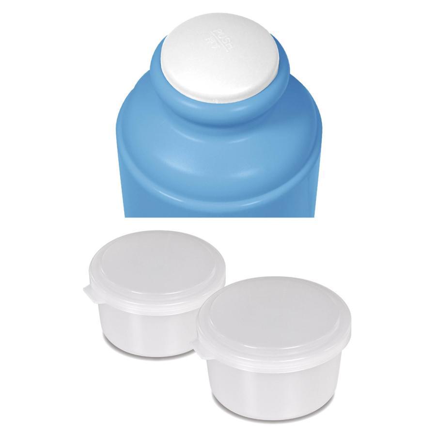 電動かき氷機 ふわシャリスノーコーン 電動かき氷器 ふわふわ シャリシャリ 2種類から選べる 氷かき機 HAC HAC2848|ichibankanshop|05