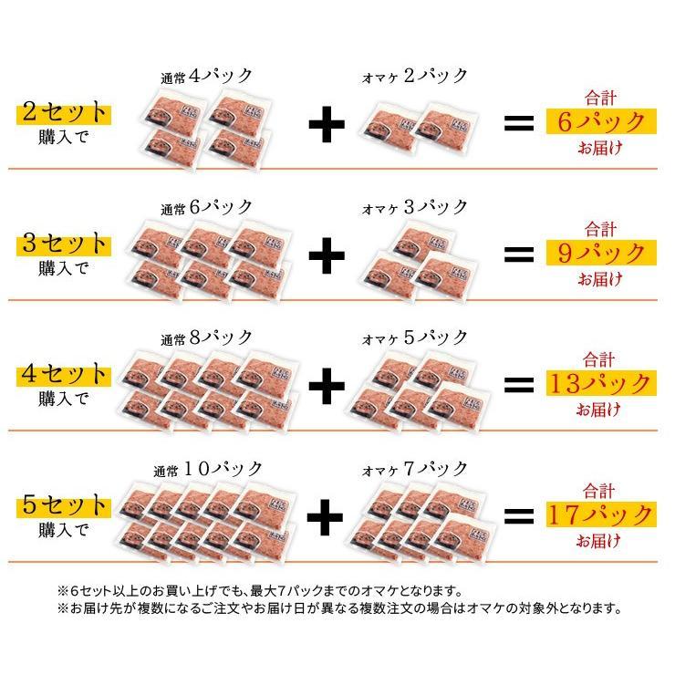 マグロ まぐろ 海鮮丼 天然マグロ粗挽きネギトロ100g×2パック 送料無料《ref-nd1》〈nd1〉yd5[[ネギトロ100g-2p] ichijyo 17