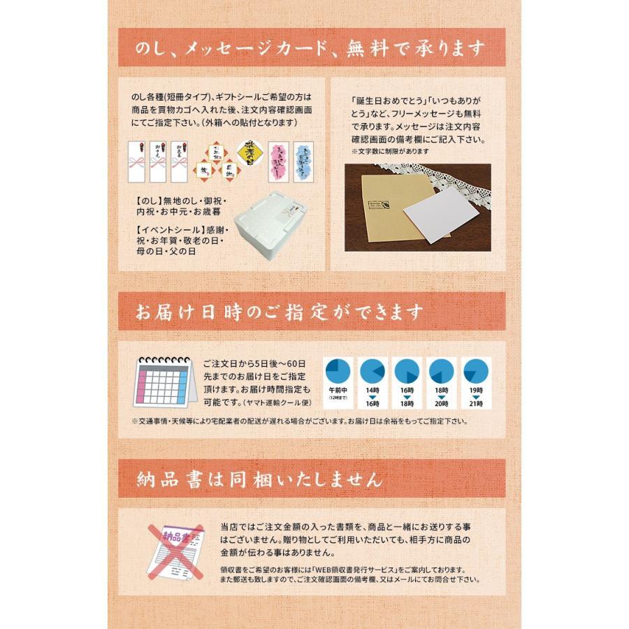 お歳暮 ギフト プレゼント 無添加うに&北海道産いくらセット 送料無料 《ref-ur1》 yd5[[ウニイクラセット-2p] ichijyo 20