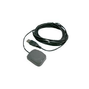 GM-158 USB 5mケーブル