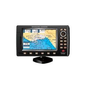 CP300i GPSチャートプロッター 7インチワイド