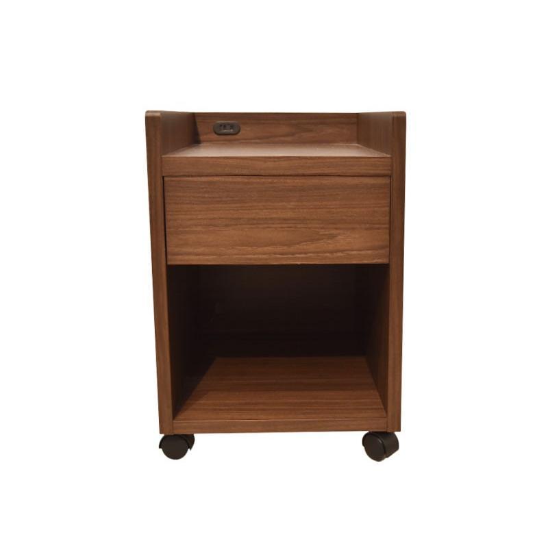 ナイトテーブル フランスベッド GR−NT GMB 大塚家具(IDC OTSUKA)