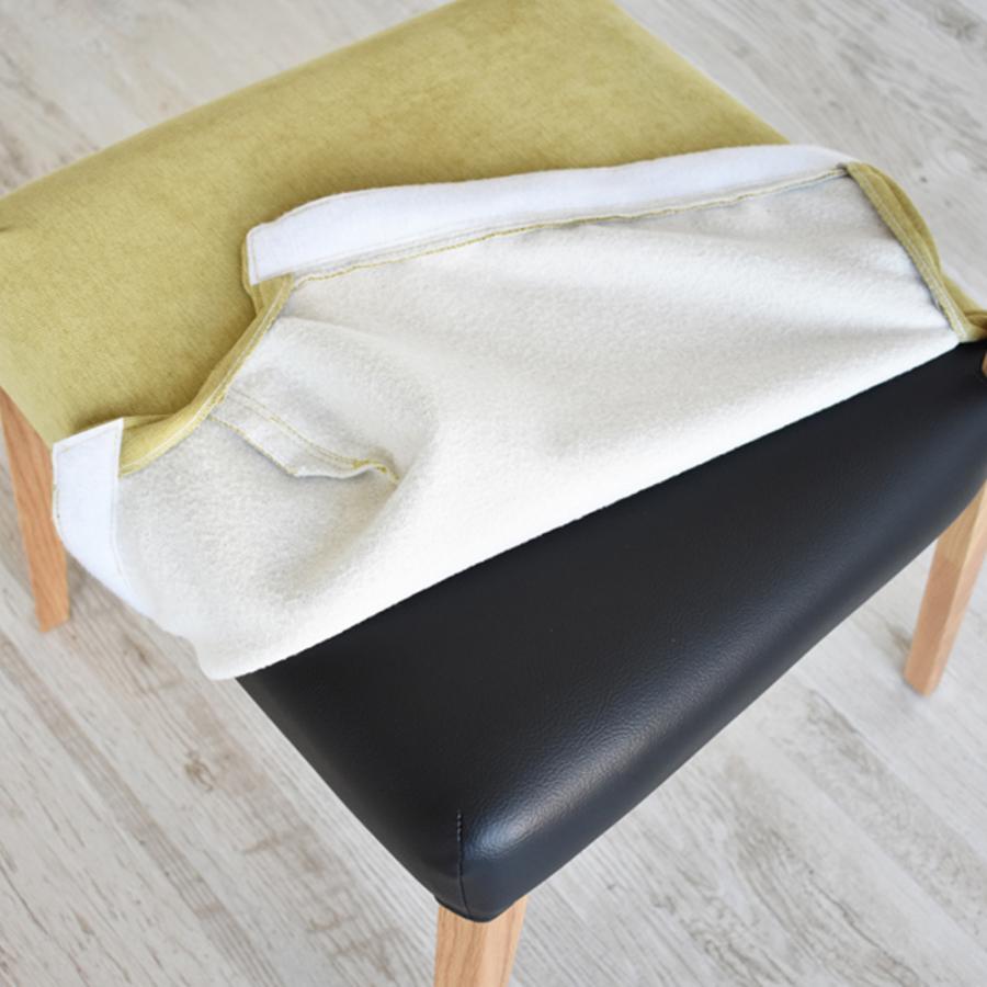 卸売り 椅子 シネマ 肘なし 用カバー OTSUKA 宅配便可 低廉 IDC 大塚家具