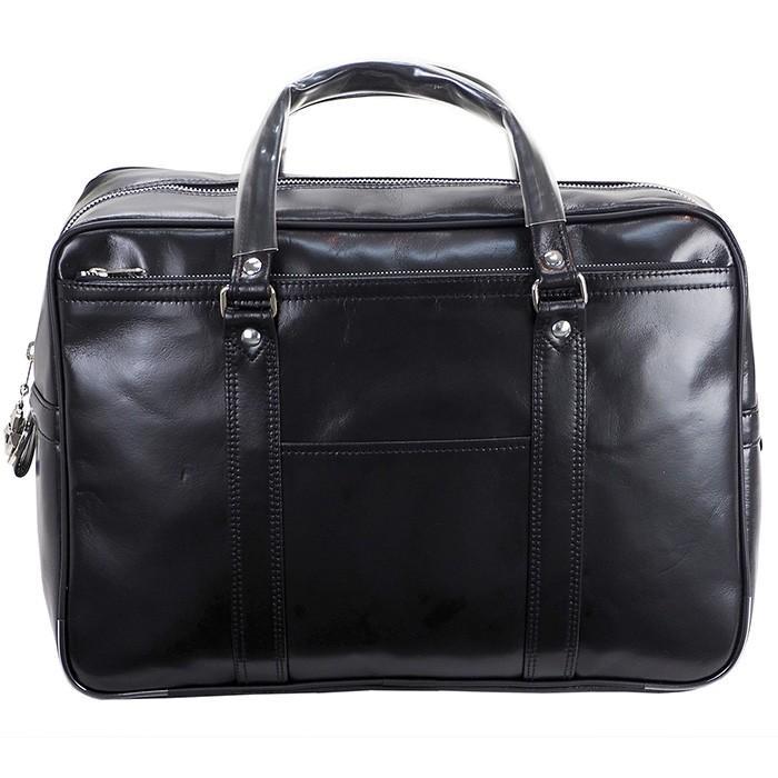 銀行ボストン ビジネスバッグ 10445 業務用 ボストンバッグ ボストンバック メンズ b4 銀行 日本製 豊岡製 42cm  送料無料 ideal-bag 06