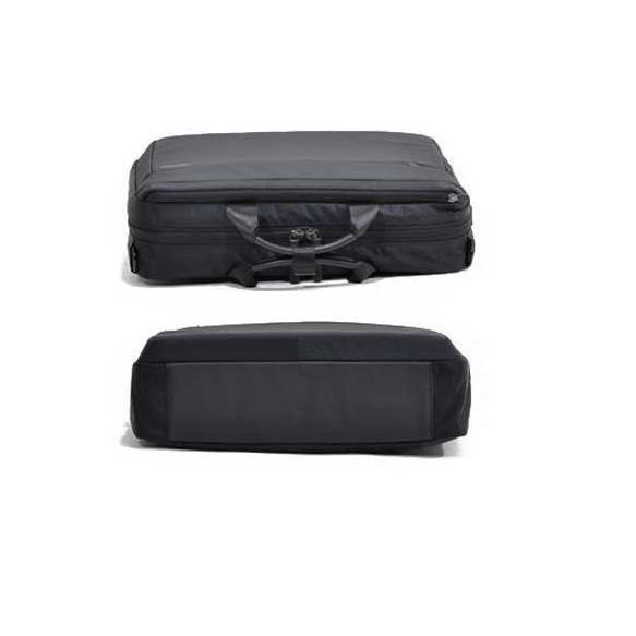 ビジネスバッグ 2Wayブリーフ NEOPRO Solar Drive 2-860 太陽光発電変換効率17%パネル搭載 ソーラーパネル  メンズ かばん カバン 鞄 プレゼント   送料無料 ideal-bag 18
