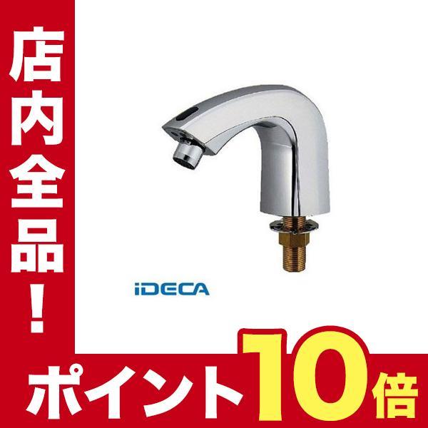AW33630 センサー水栓 ポイント10倍