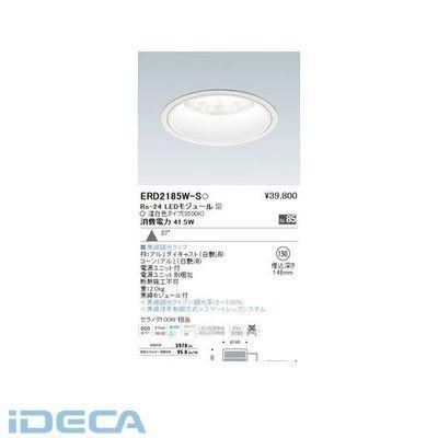 BT89099 BT89099 BT89099 ダウンライト/ベース/LED3500K/Rs24/無線 ポイント10倍 34b