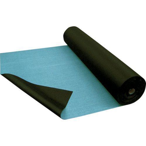 あすつく対応 【個数:1個】JN51088 スパッタシ−トプラチナデラックス1000×30m ポイント10倍