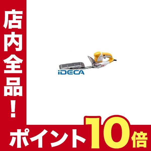 JS10002 ヘッジトリマー【キャンセル不可】ポイント10倍
