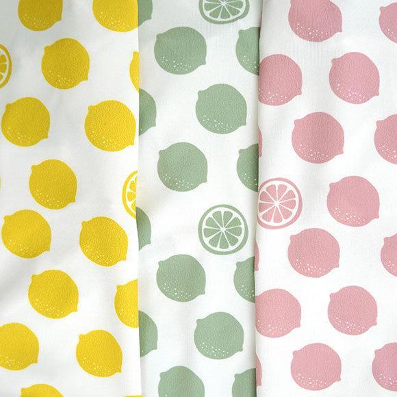 犬 服 セールiDog COOL Chill レモンタンク 接触冷感 メール便OK 夏 犬の洋服 犬服 ペット服 プードル チワワ ダックス|idog|05
