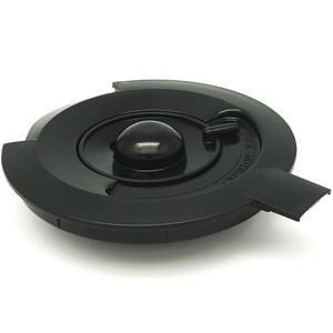 在庫あり 超安い ACA92-119-K コーヒーメーカー用 ガラス容器のふた NC-A55P 当店限定販売 NC-A25 NC-A57用 NC-A55 メーカー純正 NC-A56 Panasonic