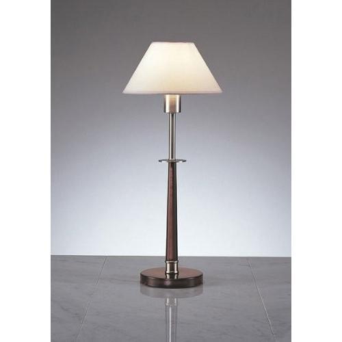 遠藤照明+LEDスタンド+布セードタイプ(白) ERF2034U