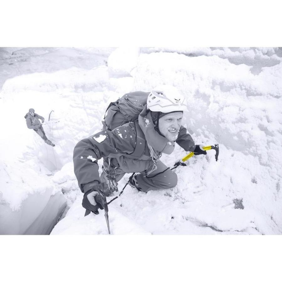 Salewa north-x Ice Axe