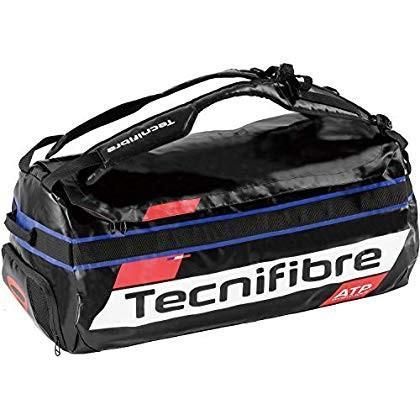 テクニファイバー(Tecnifibre) テニス用 バッグ エーティーピー エンデュランス ラックパック プロ TFB081